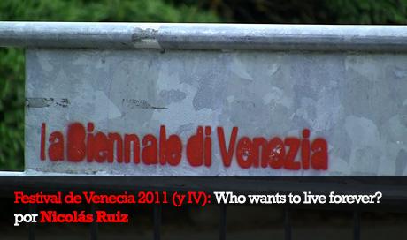 Venecia2011Thumbnail5