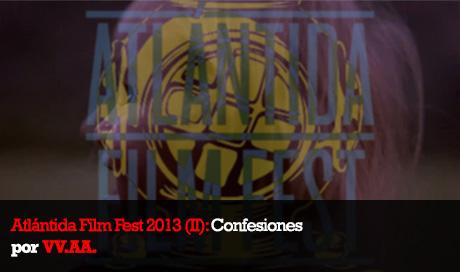 AtlantidaFilmFest201302Thumbnail