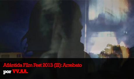 AntlantidaFilmFest201303Thumbnail