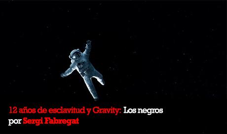 GravitySlaveSergiThumb