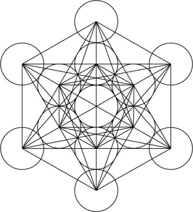 metatron__s_cube_by_friskynibblet-d547d5m